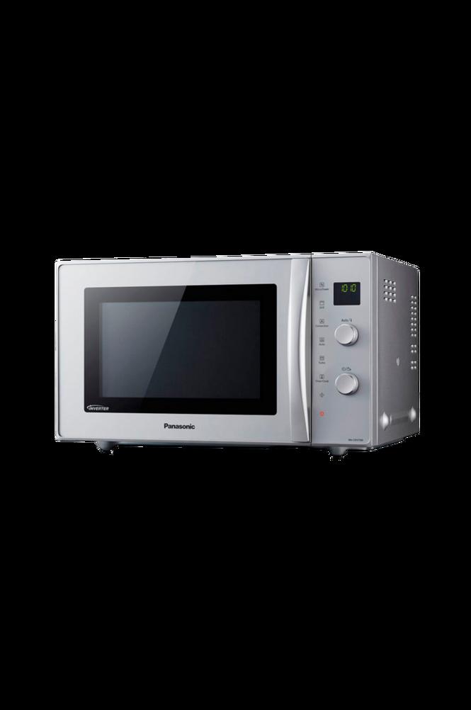 Mikrovågsugn NN-CD575MSPG