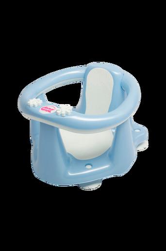 Flipper Evolution -kylpytuoli, sininen