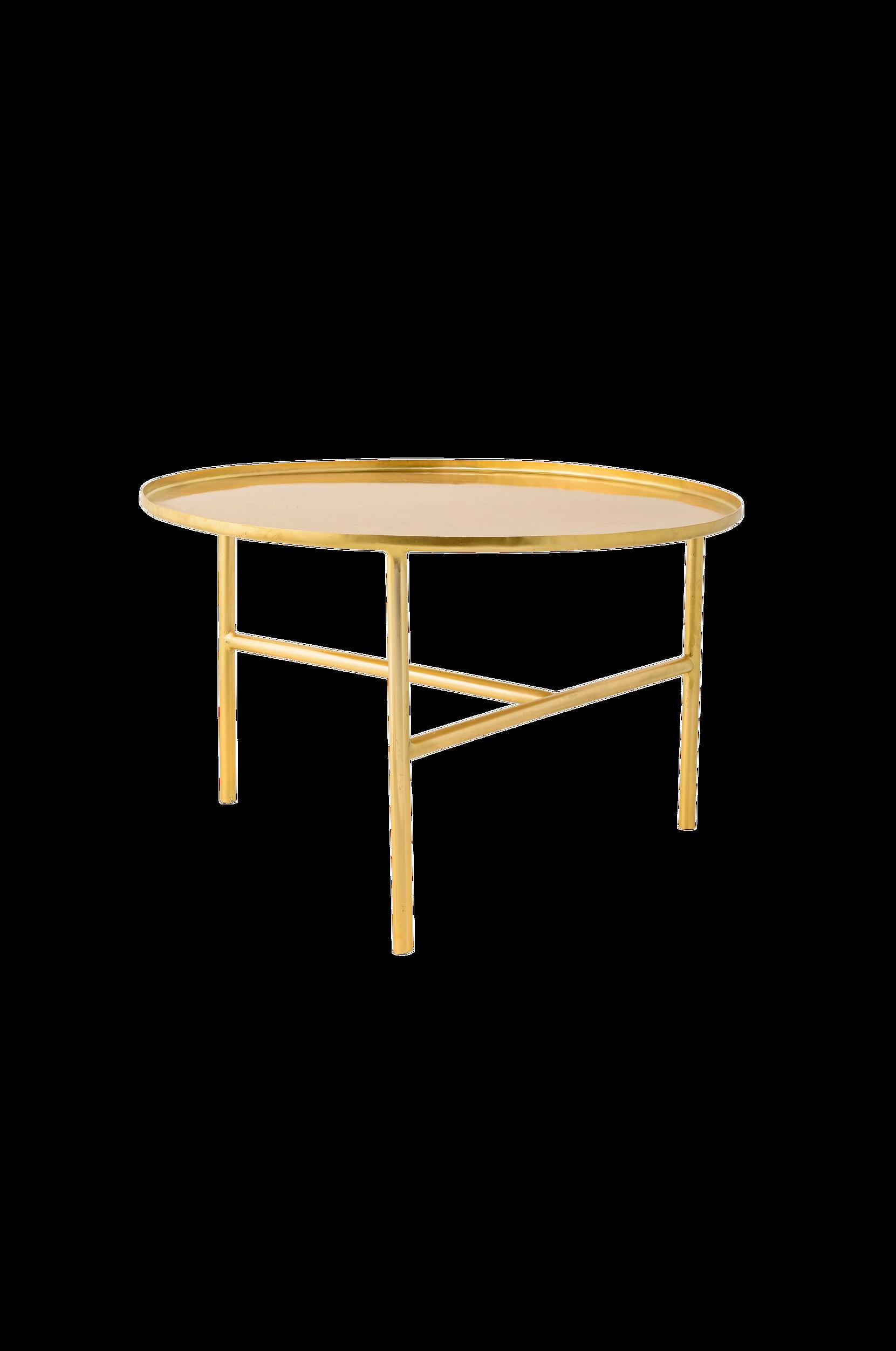 Guldig-pöytä, ø 65 cm
