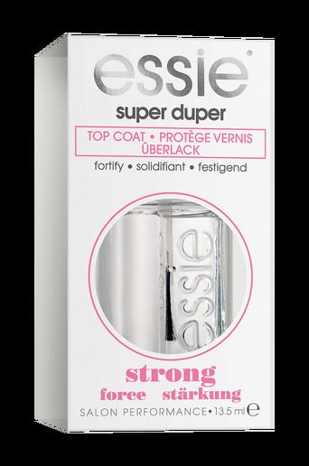 Top Coat Super Duper 13,5ml