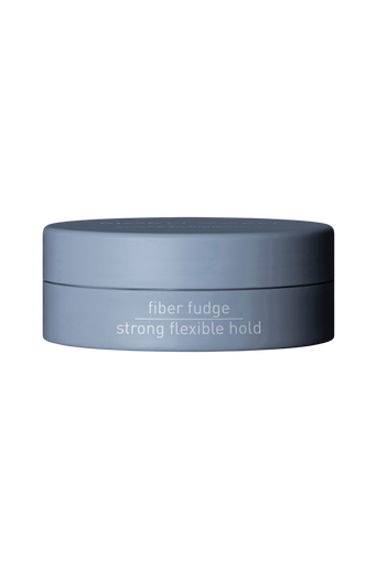 Fiber Fudge Strong Flexible Hold, 80 ml