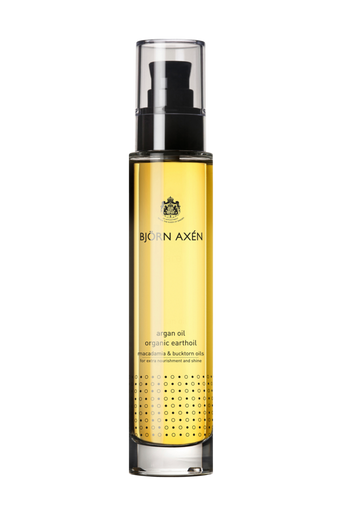 Argan Oil, 100 ml