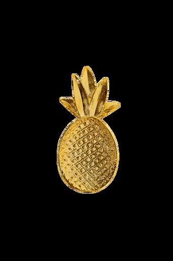 Ananas-vati
