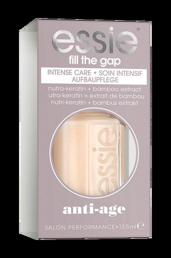 Treatment Fill The Gap 13,5ml