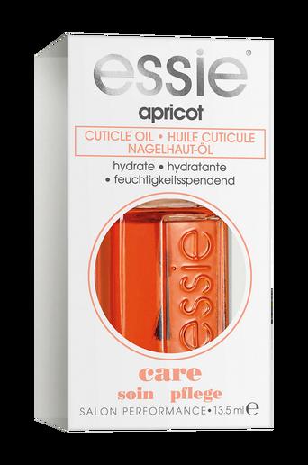 Treatment Apricot Oil 13,5ml
