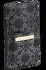 Blythe-kännykkäkotelo, iPhone 5