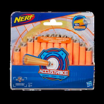 Merf N Strike Elite 12 Dart Refill