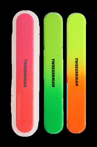 Neon Filemates -kynsiviilat