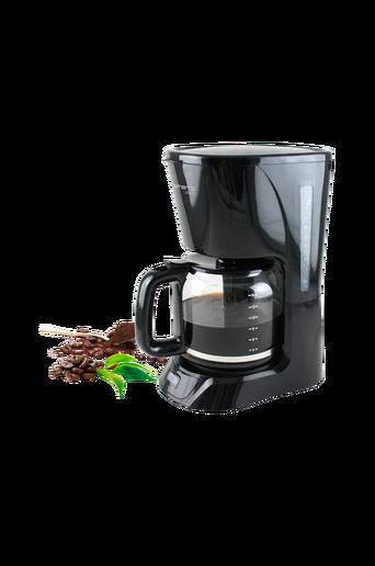 Kahvinkeitin, automaattinen virrankatkaisu CME 109179