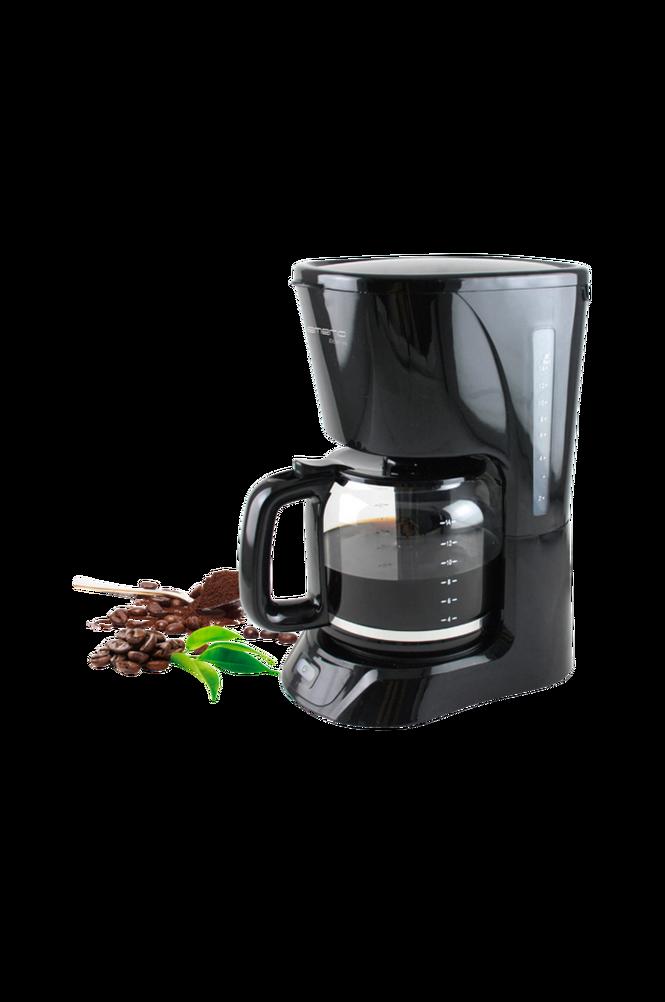 Kaffebryggare Auto off (CME-109179)