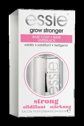 Base Coat Grow Stronger 13,5 ml