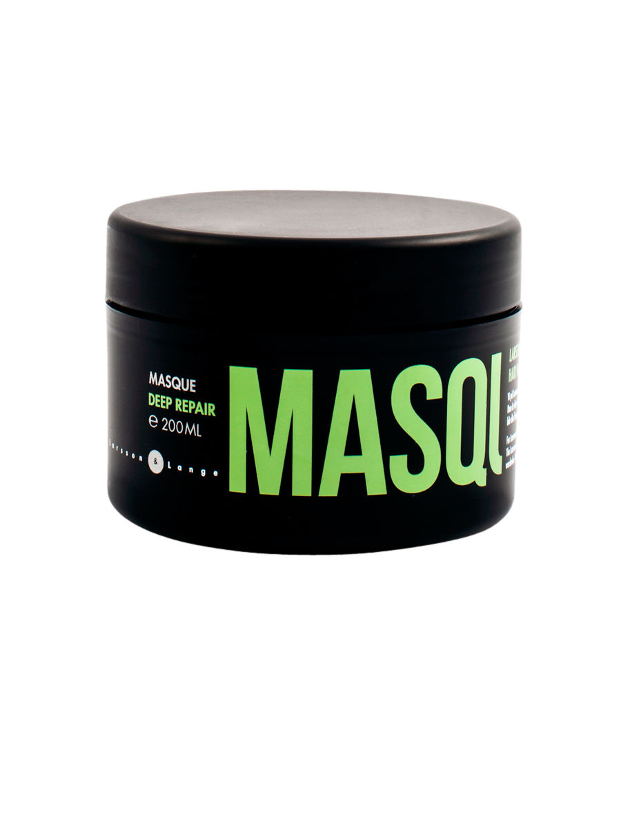 Deep Repair Masque 200 ml
