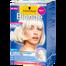 Blonde L101 Silver Blonde