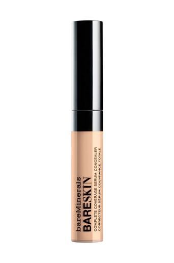 Bareskin Complete Coverage Serum Concealer Light
