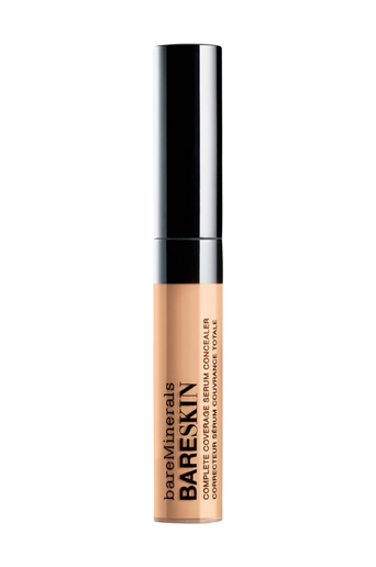 Bareskin Complete Coverage Serum Concealer Medium