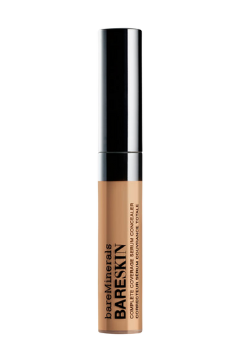 Bareskin Complete Coverage Serum Concealer Tan