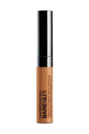 Bareskin Complete Coverage Serum Concealer Dark to Deap