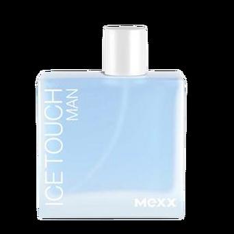 Ice Touch M Edt 50 ml