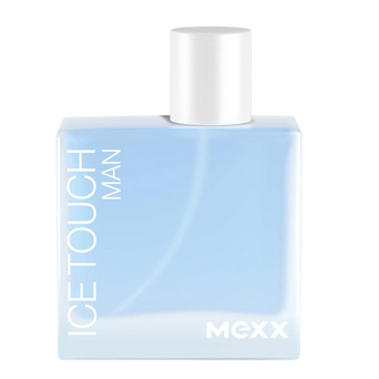 Ice Touch M Edt 30 ml