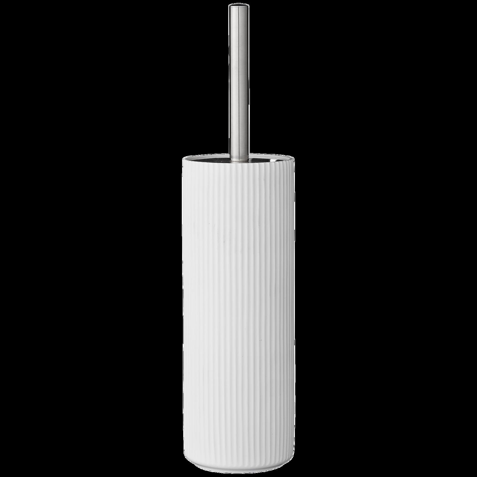 Marlena-WC-harja ja -teline 9 x 37,5 cm