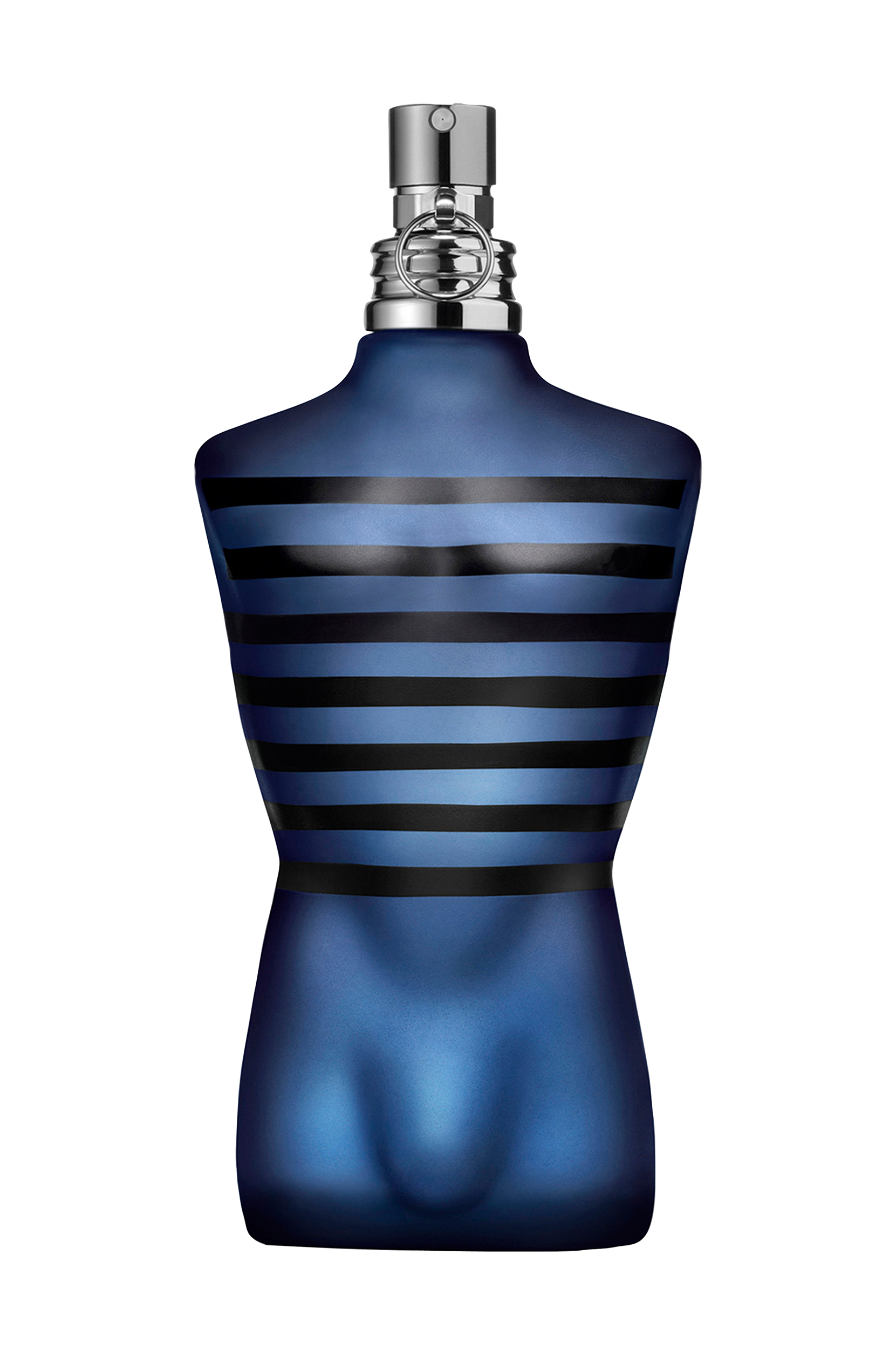 Le Male Ultra M Edt 75ml
