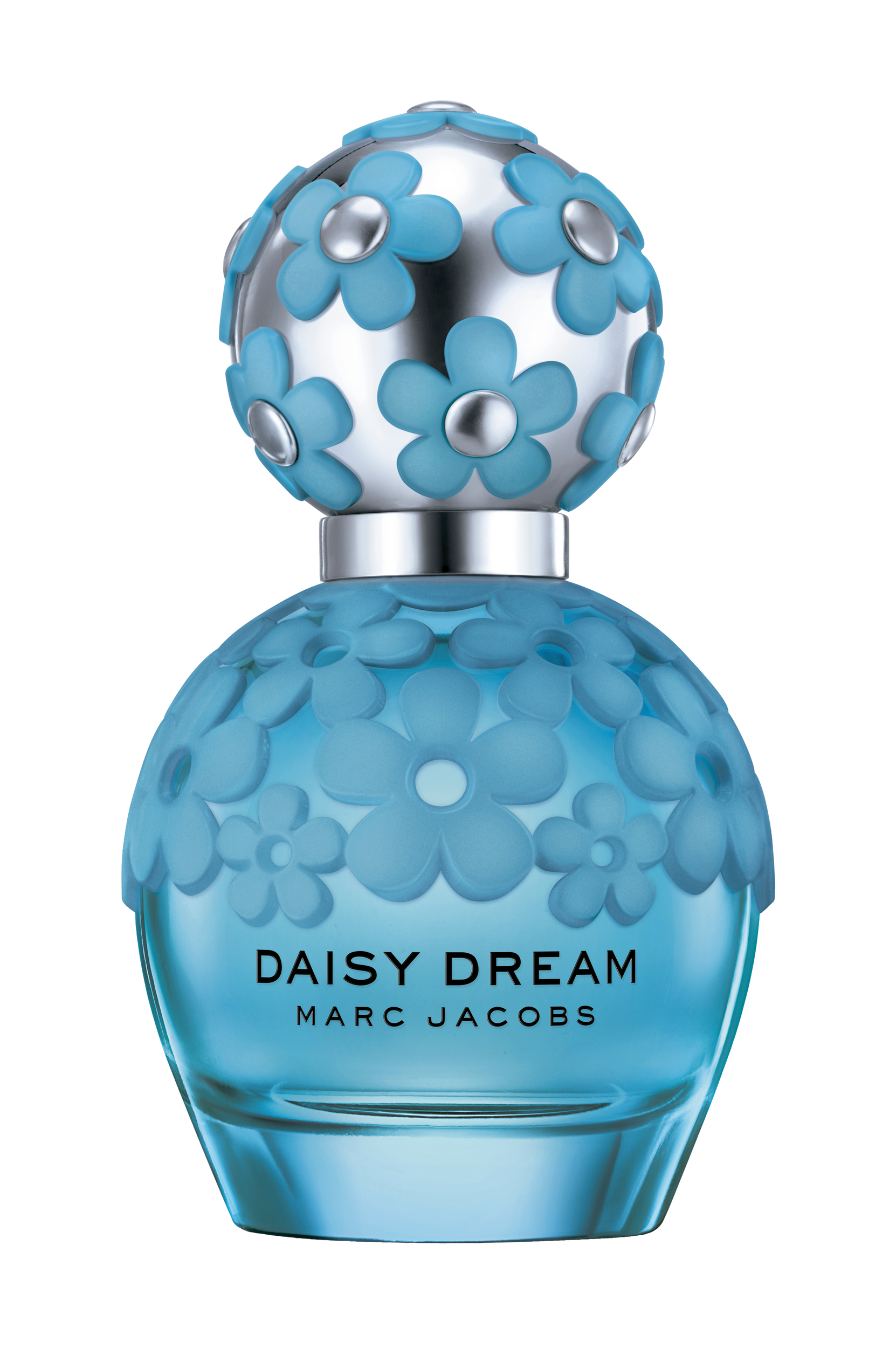 Daisy Dream Forever Edp W 50ml