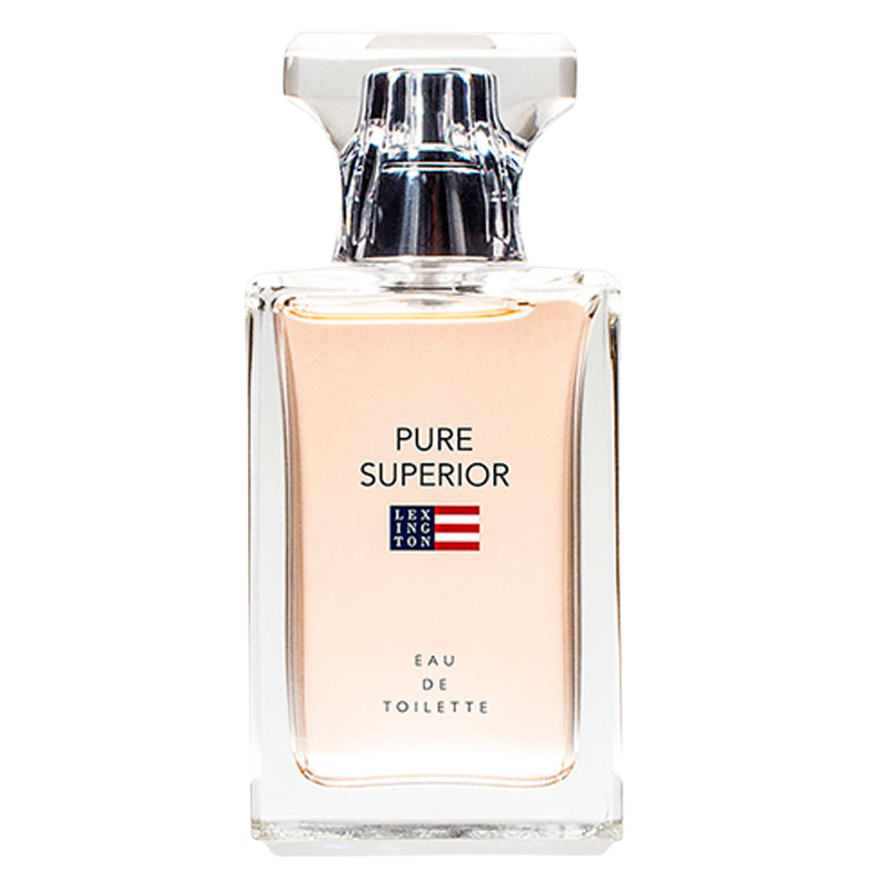 Pure Superior Woman Edt 50 ml