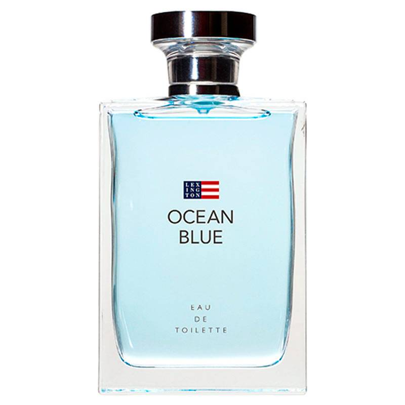 Ocean Blue Men Edt 60 ml