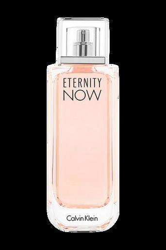 Eternity Now W Edp 50 ml