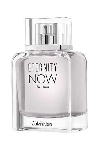 Eternity Now M EdT 50 ml