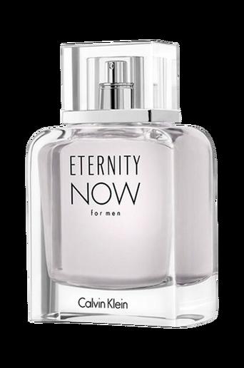 Eternity Now M Edt 30 ml