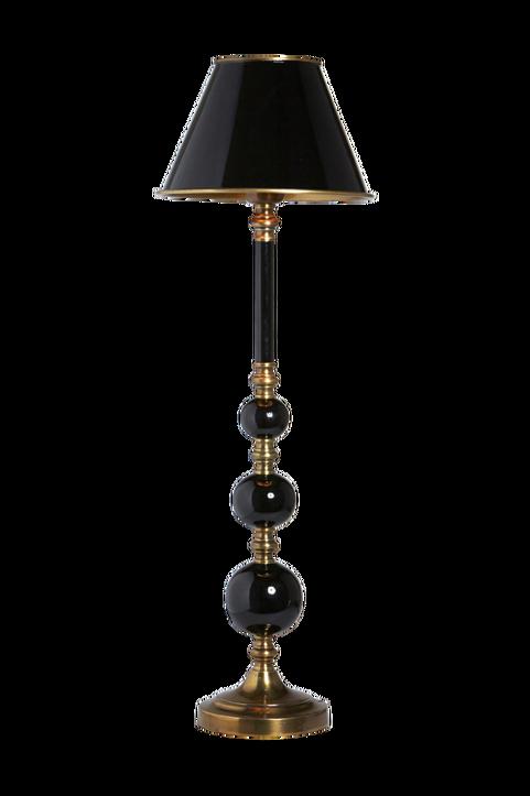 Bordslampa Abbey