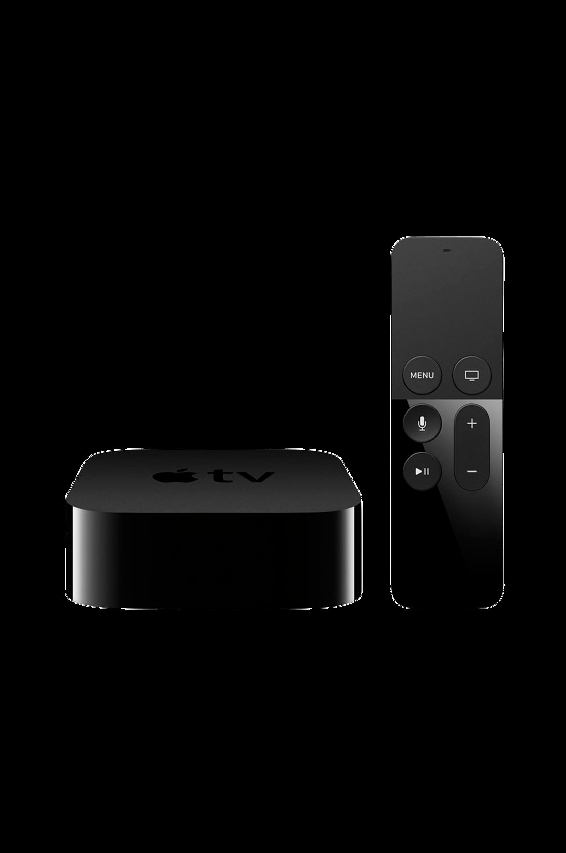 Apple TV 4th Gen 32Gt