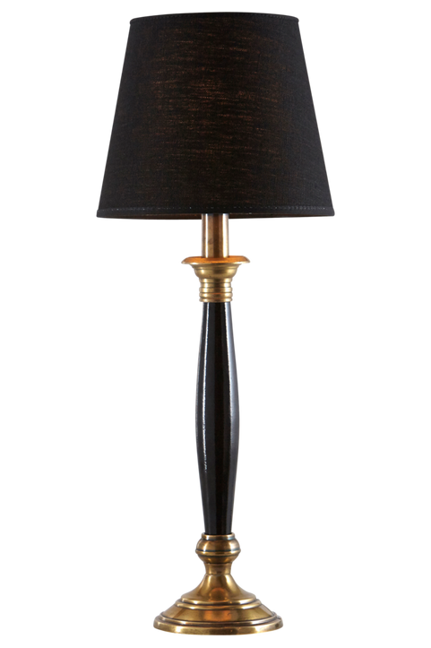 Bordslampa Madison 42 cm