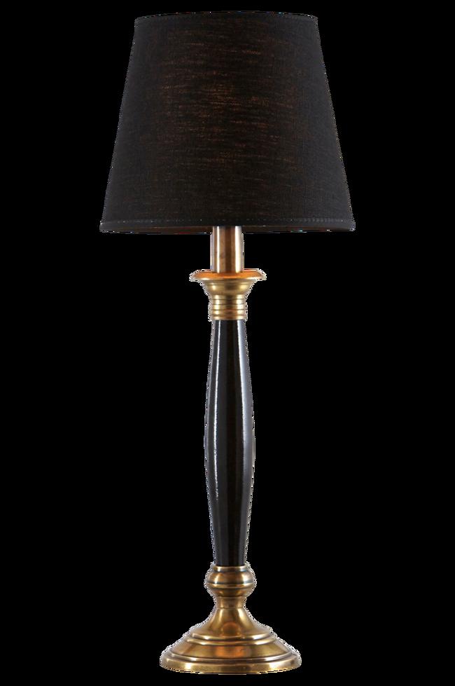 Bilde av Bordlampe Madison 42 cm