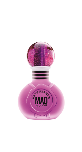 Mad Potion W EdP 30 ml