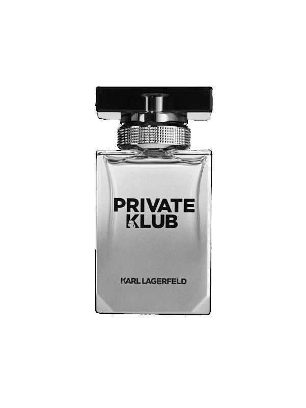 Private Klub M EdT 50 ml