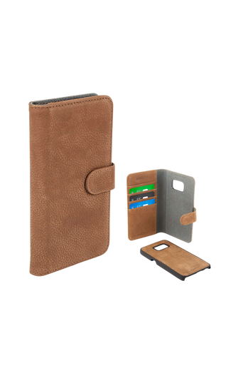 Wallet Galaxy S7