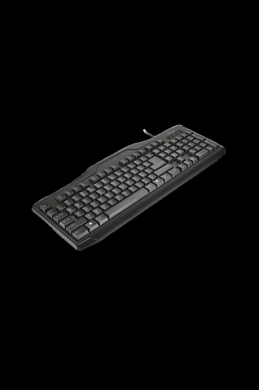 ClassicLine Keyboard
