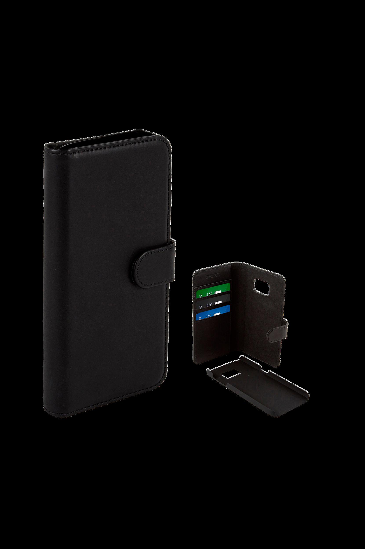 Wallet Galaxy S7 Champion electronics Mobilcovers til Boligen i