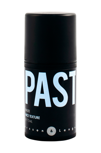 Paste Nice Texture 75 ml
