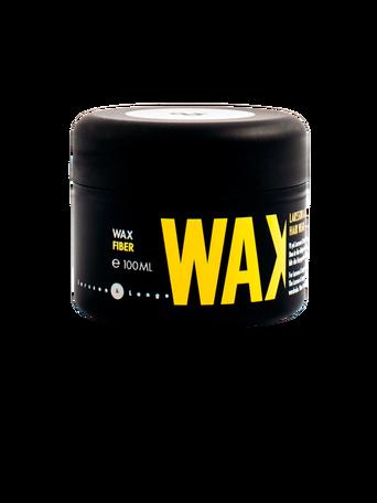 Fiber Wax 100 ml