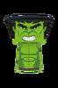 Hulk-astiasto
