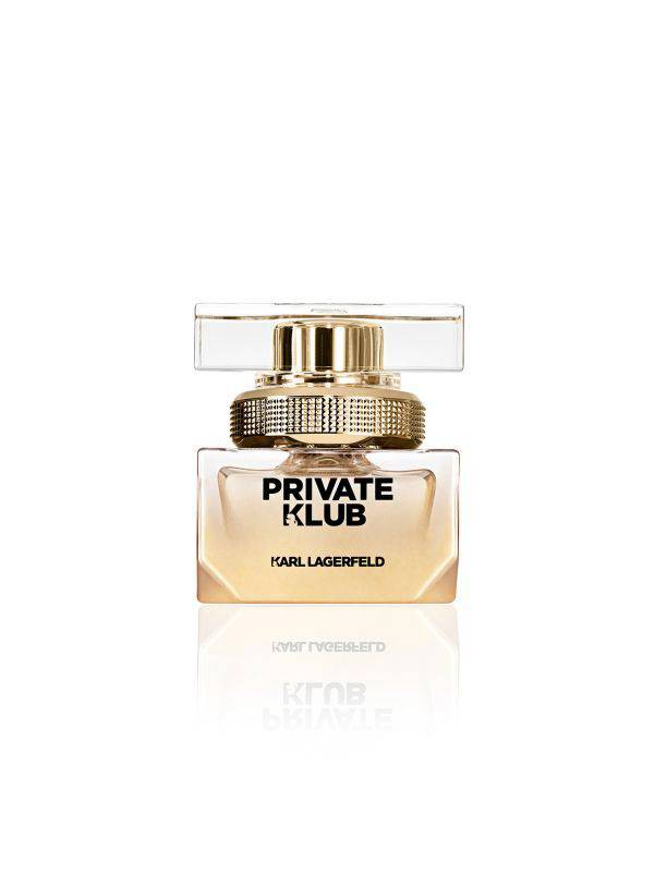 Private Klub W Edp, 25 ml
