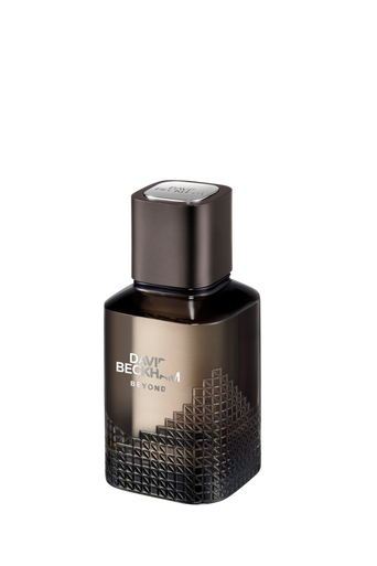 Beyond M Edt, 60 ml