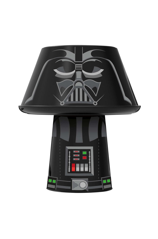 Darth Vader -setti