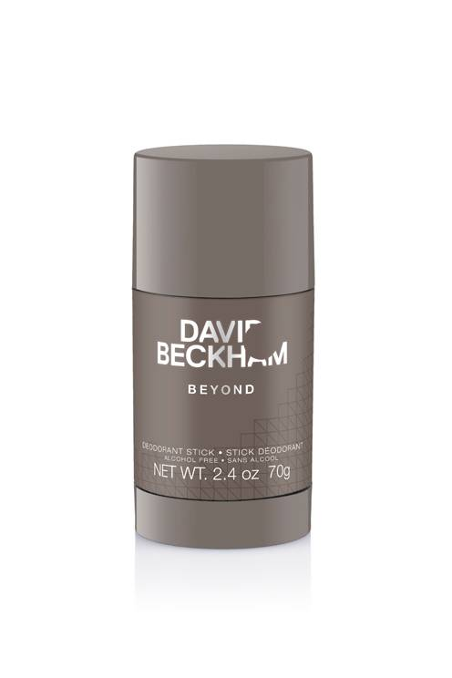 Beyond M Deostick, 75 ml