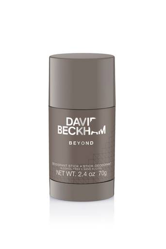 Beyond M Deostick, 75 ml