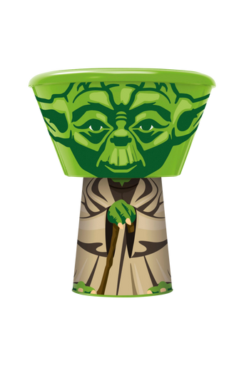 Yoda-astiasto