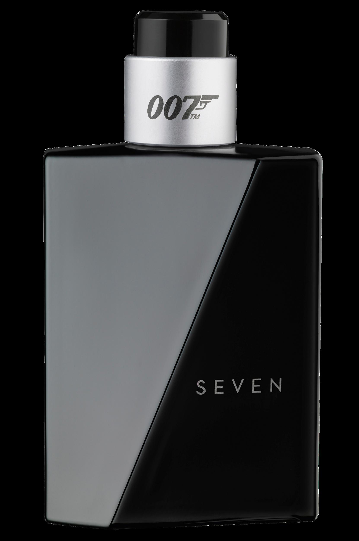 Seven M Edt 50ml